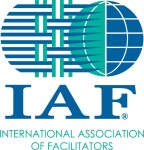 Case Study: A view from the Board – from the new Chair of a renewed IAF Board