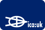 ICA:UK, the participation & developpment charity