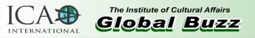 ICAI Global Buzz, Sseptember 2014