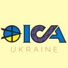ICA Ukraine