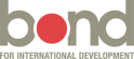 BOND Consultant - for international development