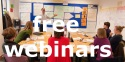 Free facilitation webinars